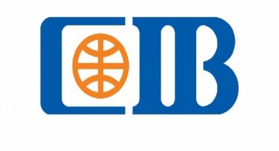 «CIB» يعلن إمكانية التقديم على بطاقة ائتمانية أونلاين دون مصاريف