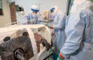 اكتشاف سلالة من فيروس كورونا تظل معدية 49 يوما فى الصين