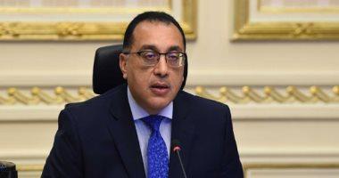 الحكومة:خطة عودة الأنشطة الرياضية والصلاة بالمساجد والطيران الأسبوع المقبل