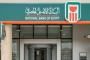 مجلة The European العالمية  تمنح البنك الأهلي المصري جائزتي أفضل بنك في مجال التجزئة المصرفية وأفضل بنك في الخدمات الرقمية