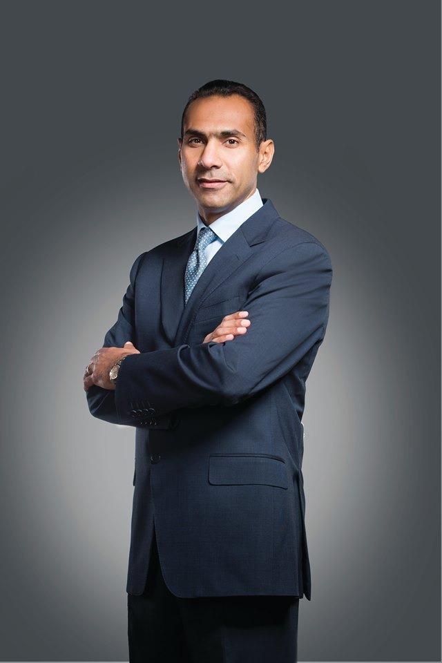 بنك مصر يتعاقد مع المعهد المصرفي المصري لتوفير برنامج أمن المعلومات عبر خدمات التعلم عن بُعد لأكثر من 18 ألف من موظفي البنك
