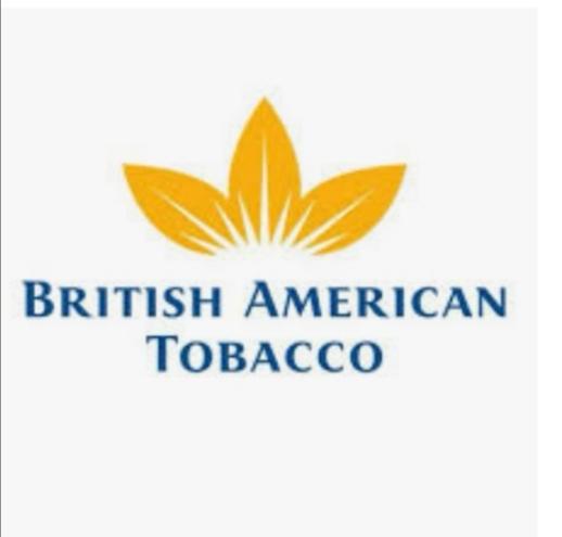 بريتش أمريكان توباكو BAT تعمل على تصنيع مصل محتمل لفيروس كورونا باستخدام تقنية نبات التبغ سريع النمو