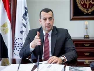 «تنظيم الاتصالات»: زيادة في استهلاك الإنترنت المنزلي بنسبة 12% خلال شهر رمضان