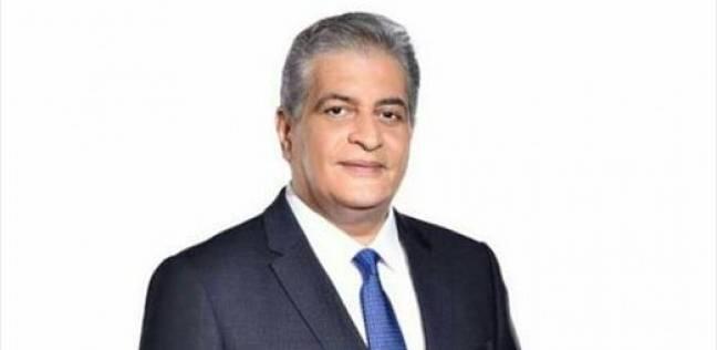 أسامة كمال يشيد بمجهود وزارة الاتصالات في التعامل مع أزمة كورونا