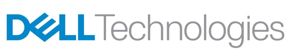 Dell EMC PowerStore يفتح أفاقًا جديدة من حيث أداء ومرونة البنية التحتية للتخزين