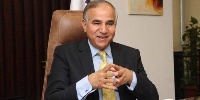 نائب رئيس بنك التنمية الصناعية : نقل محفظة بقيمة 200 مليون جنيه من المشروعات الصغيرة الى المتوسطة