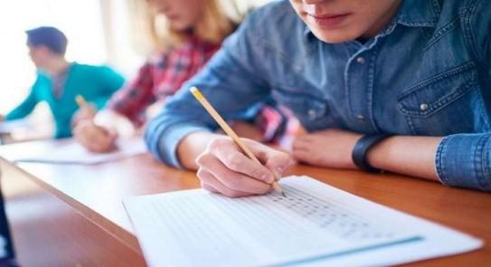 لطلاب الثانوية العامة.. خطوات تأجيل امتحانات العام الحالي