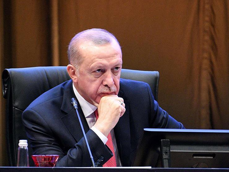 لعبة خطرة ثلاثية الأبعاد.. كيف ألقت أطماع تركيا في المتوسط بظلالها على ليبيا؟
