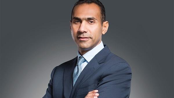 «المغربي»: 51 مليار جنيه حصيلة شهادات الـ 15% ببنك مصر لـ 252 ألف عميل