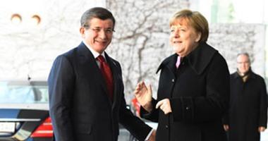 رئيس حزب المستقبل التركى: أردوغان أكثر الرؤساء جهلا وأقلهم مهارة