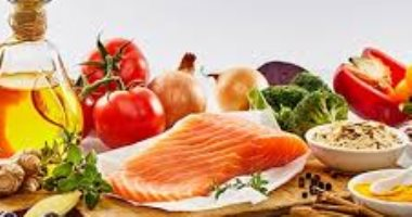 وزارة الصحة توضح الطريقة الصحية لتخزين الأغذية.. إليك الإرشادات