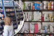 هيئة الدواء: سحب دواء مضاد للحساسية من الأسوق