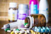 10 أدوية لعلاج البرد ينصح بتوافرها في منزلك قبل حلول الشتاء