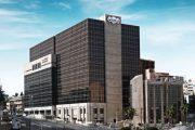 البنك العربي يطلق عرضاً خاصاً بالتعاون مع