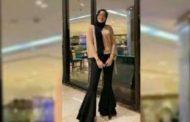 أول صور لموقع حادث فتاة المعادى ضحية السحل