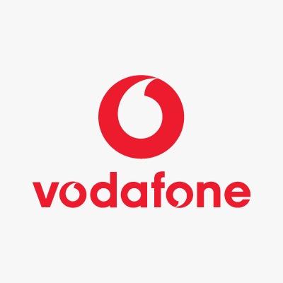 شراكة بين ڤودافون وهايد بارك للتطوير العقاري وتعاون لتقديم خدمات Vodafone Compound بمشروع القاهرة الجديدة