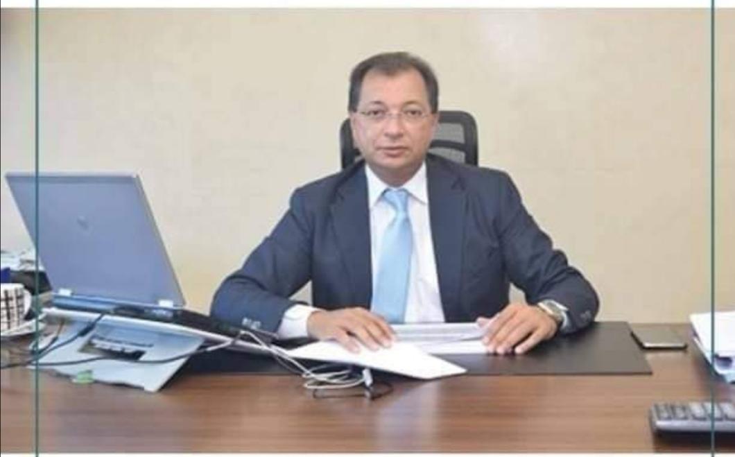 البنك الأهلي المصري يوقع اتفاقية تعاون مع شركة شمال القاهرة لتوزيع الكهرباء لتوفير حلول رقمية للمدفوعات