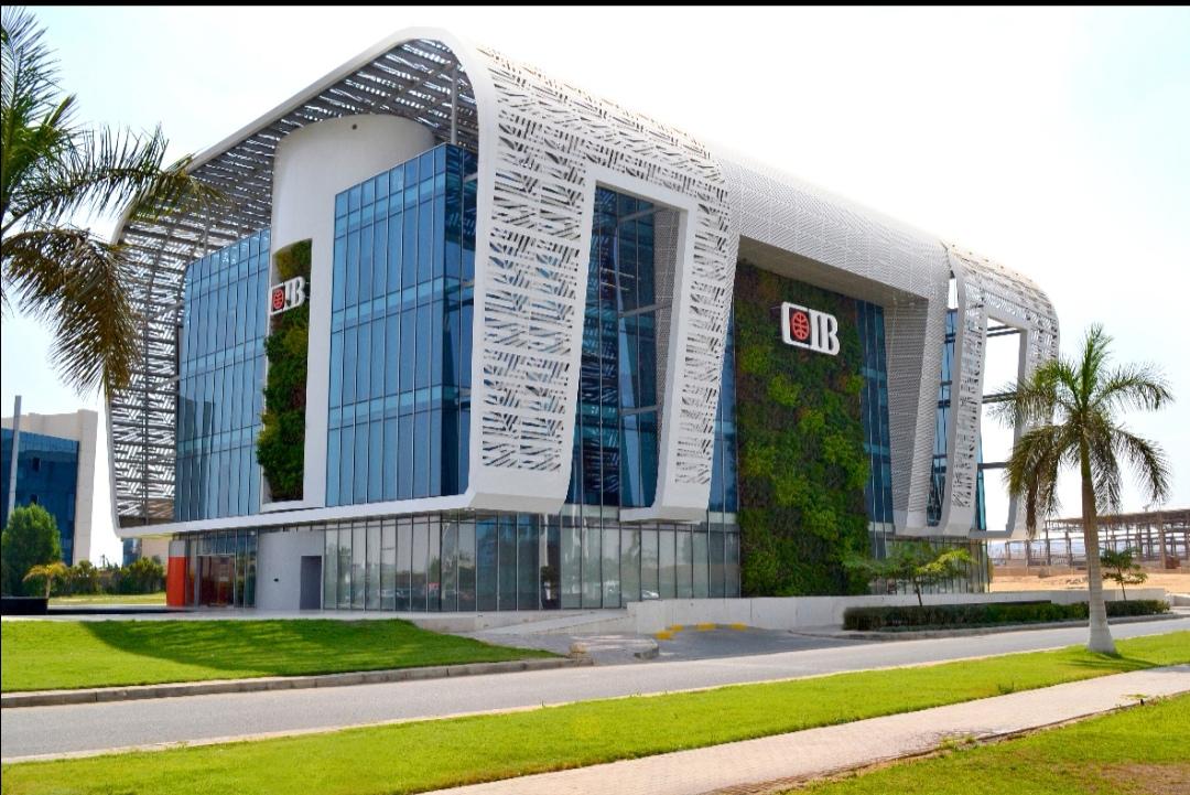 البنك التجاري الدولي-مصر يوسع نطاق التعاون مع ماستركارد وLevi Strauss & Co  لمحو الأمية المالية بين العمال