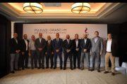 المصرية للاتصالات WE و