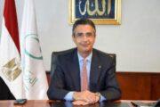 البريد المصري يشارك في الاجتماع الأربعين لمجلس إدارة الاتحاد البريدي المتوسطي