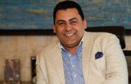 المصرية للاتصالات ترعى المنتخب الوطني في بطولة العالم لكرة اليد Egypt 2021
