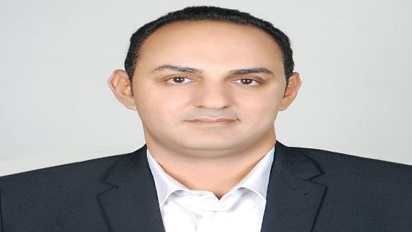 بعد تحقيقه اكثر من 300%.. محلل اقتصادي يحذر المصريين من الاستثمار في