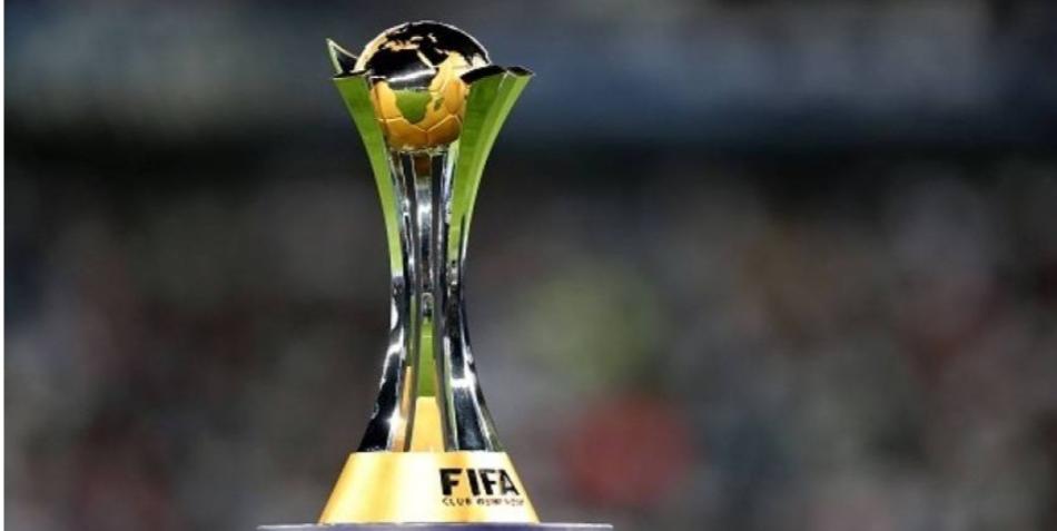 «فيفا» يقرر تأجيل انطلاق كأس العالم للأندية..تعرف علي السبب