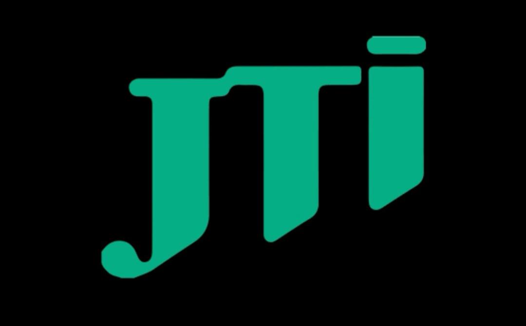 شركة JTI تنال جائزة