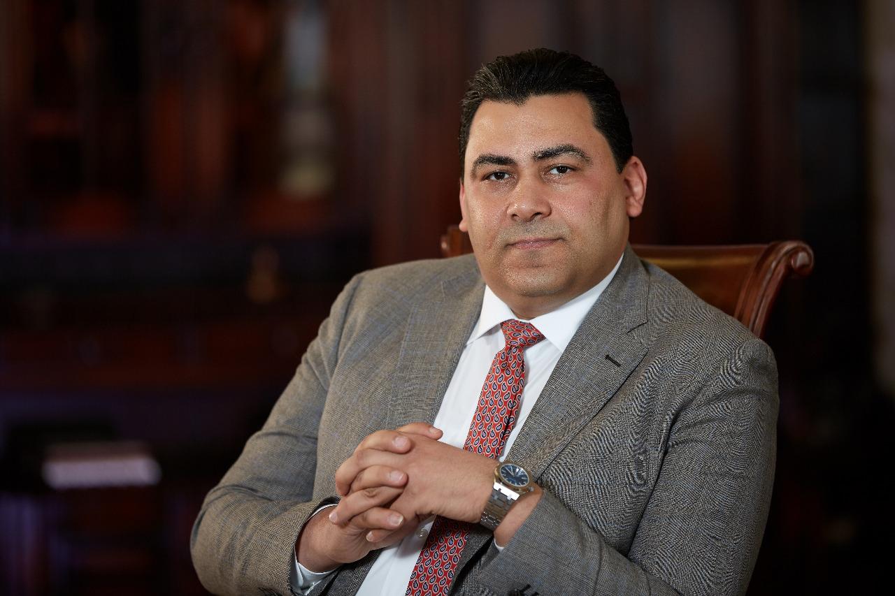 المصرية للاتصالات تتعاون مع IBM لتطبيق أحدث حلول السحابة الهجينة وتعزيز عمليات التحول الرقمي
