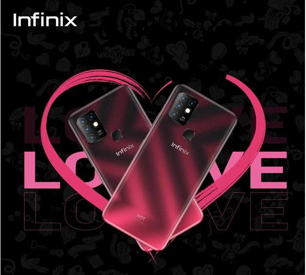 عيد الحب 2021 - أفضل دليل هدايا إلكتروني لهذا العام