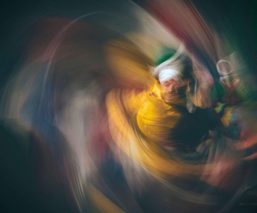 عبدالحميد طاحون، مصر، الفائز بالجائزة المحلية، جائزة سوني العالمية للتصوير الفوتوغرافي لعام 2021