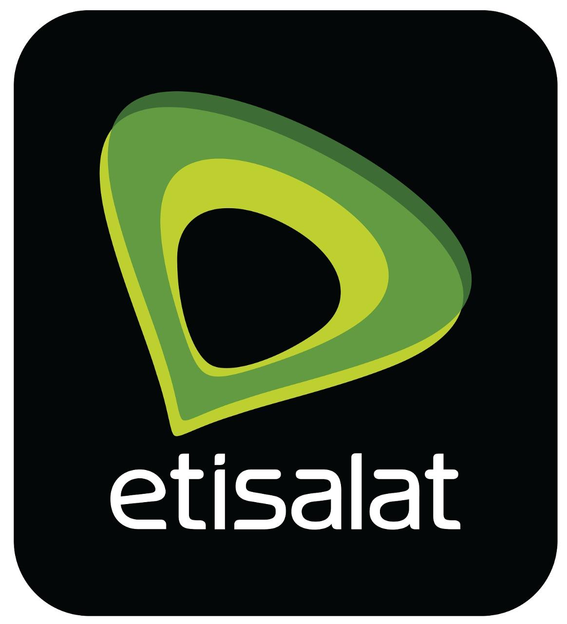 *«اتصالات مصر» تتبرع بأجهزة تنفس صناعي للمستشفيات بالتعاون مع «بنك الشفاء المصري»*