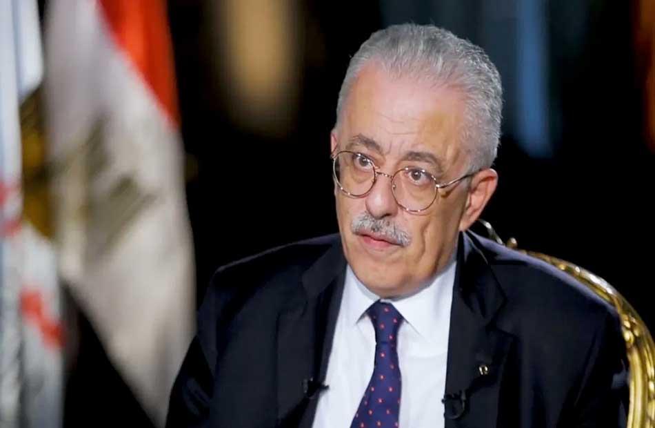 وزير التعليم الغشاش لن يدخل ثانوي.. ونتيجة طلاب النقل حتي الإعدادية بدرجات