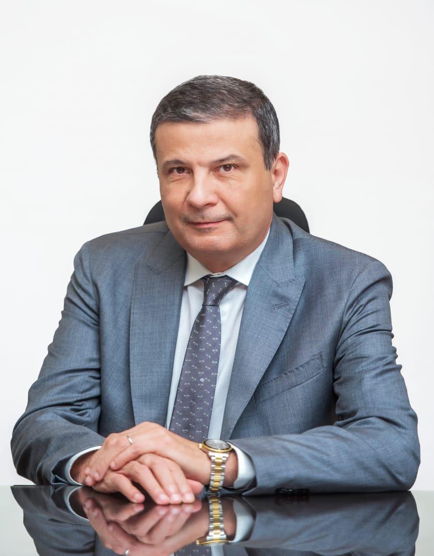 علاء فاروق رئيس البنك الزراعي :  المركزي يرفع محفظة الإقراض للمشروع القومي لإحياء البتلو إلى 3 مليارات جنيه.