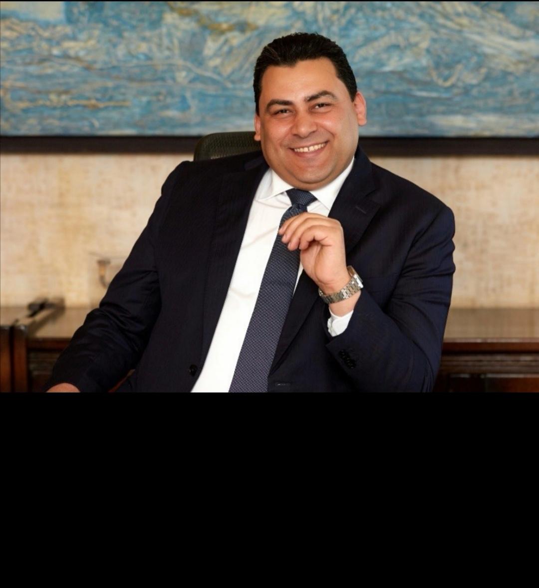 المصرية للاتصالات تعلن عن خطتها لإطلاق نظامها البحري الجديد HARP الذي يربط القارة الأفريقية بأوروبا