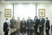 البنك الأهلي المصري يطلق مبادرة
