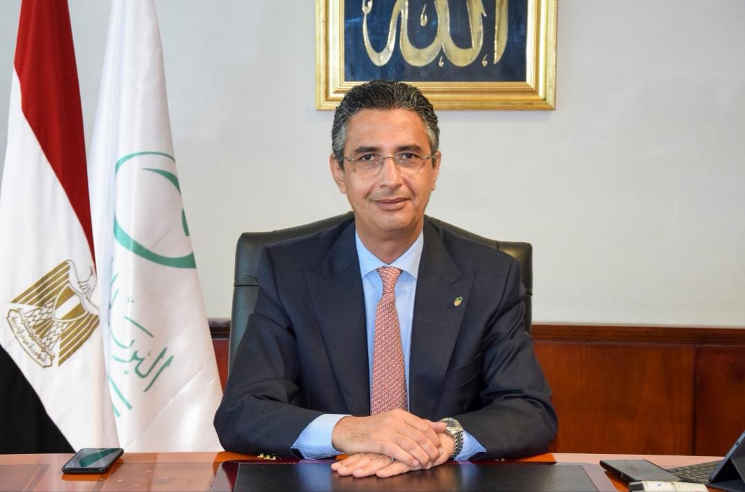 البريد المصري يطلق خدمات صرف التمويل متناهي الصغر بالتعاون مع شركة تمويلي
