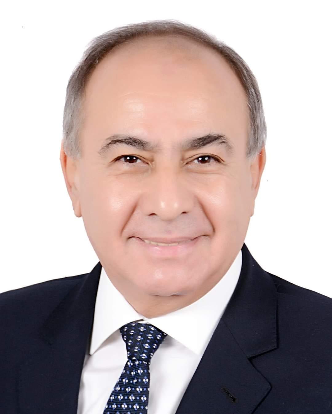 اورنچ تُعزز مجلس إدارتها بإنضمام المهندس/ علاء فهمي كعضو مستقل