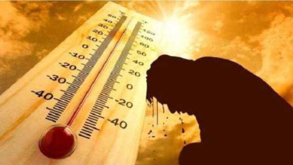 الأرصاد تحذر المواطنين: ارتفاع ثم انخفاض كبير في درجات الحرارة خلال الأيام القادمة
