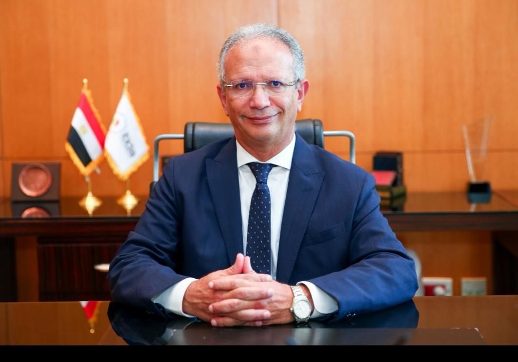 مصر الأولى بالشرق الأوسط وافريقيا وال 15 عالميًا  في مؤشر كيرني