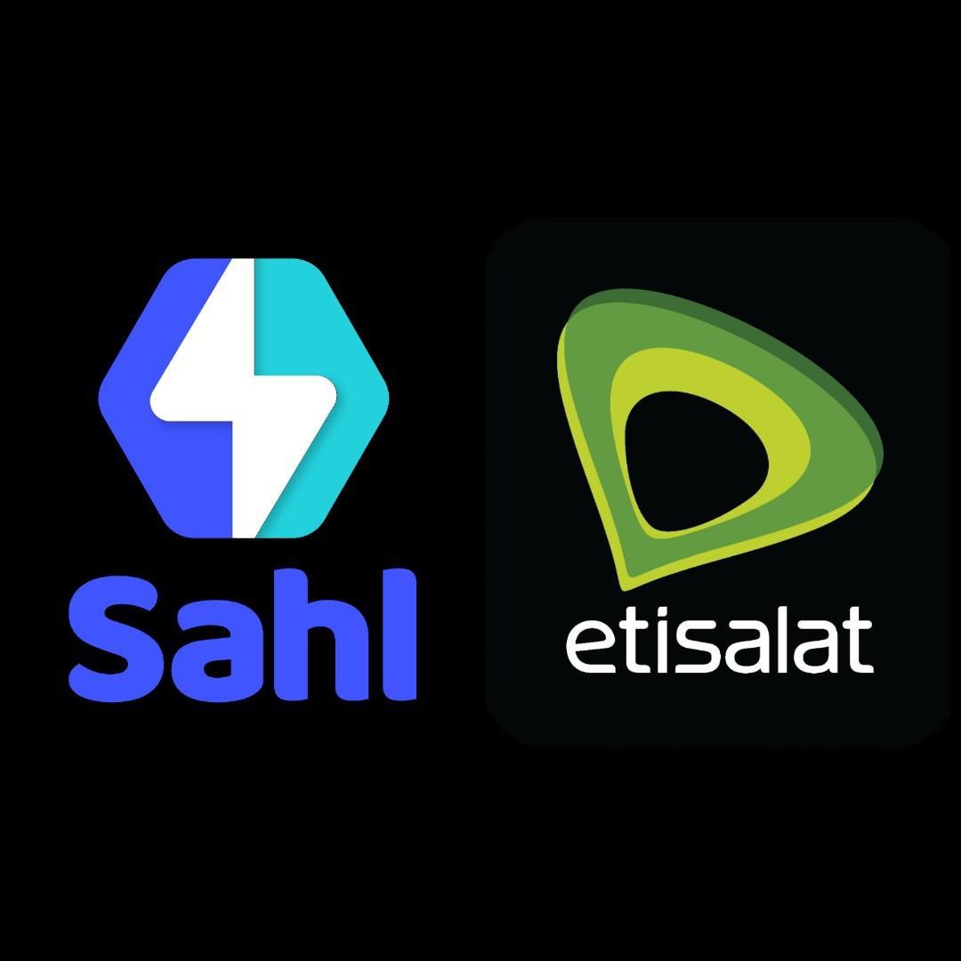 «اتصالات مصر» تعقد شراكة مع «دلتا مصر للمدفوعات» لسداد الفواتير عبر تطبيق «سهل»