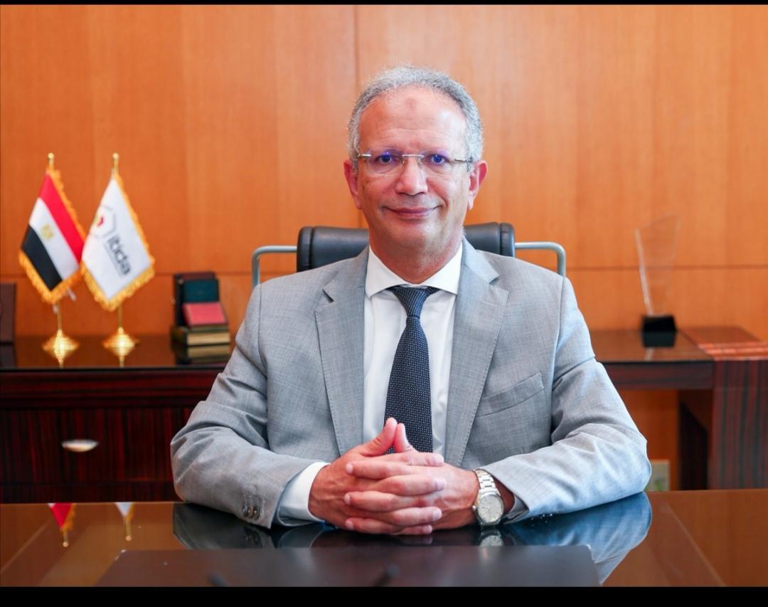 إيتيدا: عمليات التحول الرقمي تجرى على قدم وساق في مصر ونعمل على نشر منظومة التوقيع الإلكتروني