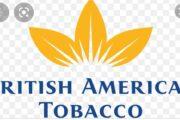 بريتش أمريكان توباكو تشارك في فعاليات المنتدى العالمي الثامن للنيكوتين (GFN)