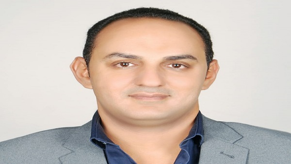 مستشار الاتحاد العربي للتطوير والتنمية: مبادرة التمويل العقاري تدعم الاستثمار في الملاذات الآمنة