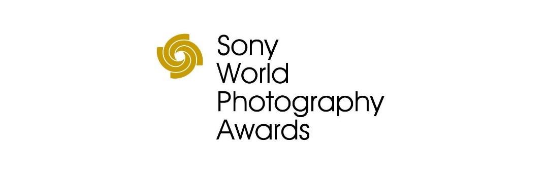 انطلاق مسابقة جوائز سوني العالمية للتصوير الفوتوغرافي 2022