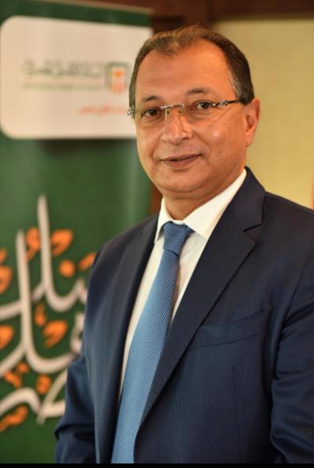 البنك الاهلي المصري يطرح منتجا جديدا تحت مسمى