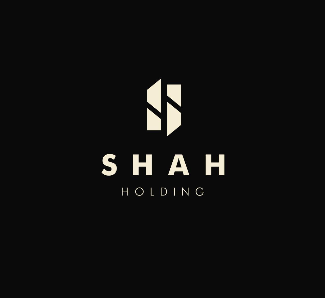 مجموعة شركات شاه شاكر تحتفل بمرور 20 عام على تأسيسها بدون شركاء