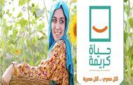 كريم الشبراوى: حياة كريمة أهم مشروع قومى في مصر منذ الخمسينات