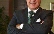 البنك الأهلي المصري يطلق حسابات الشمول المالي للشركات وأصحاب المهن الحرة والحرفيين