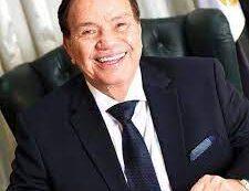 الدكتور صديق عفيفى: تعريف أبناء المصريين فى الخارج بالحضارة المصرية العظيمة يحصنهم من الافتتان بالغرب
